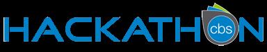 CBS Hacktahon Logo
