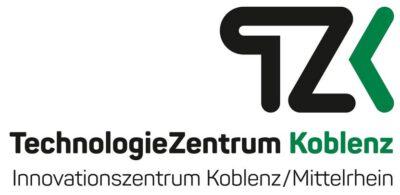 Arbeitgeberverband für die Industrie- und Dienstleistungs-Unternehmen in Rheinland-Pfalz exklusive der Pfalz.